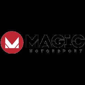 Magic-motorsports