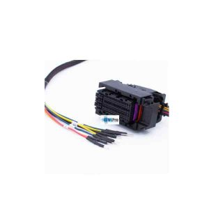 Connection Cable FLEXBox to Marelli MM10J FLX2.15