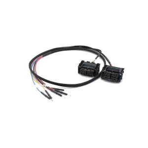 Connection Cable FlexBox to BMW MDG1 FLX2.16