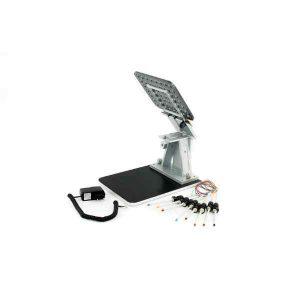 MMS FLEX Kit Universal MAGBench V3 FLK08