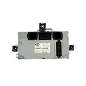 TMPro2 Software Module 6